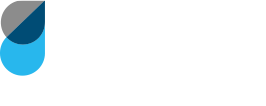 Goulds Water Technology: a xylem brand